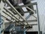 Banatski Dvor - Proširenje kapaciteta podz.skladišta gasa