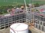 Modernizacija Rafinerije nafte Pančevo