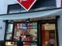 Restoran Caribic, Terazije, Beograd