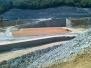 WWTP (Postrojenje za prečišćavanje otpadnih voda) Budva