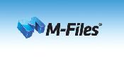 M-Files - Document management