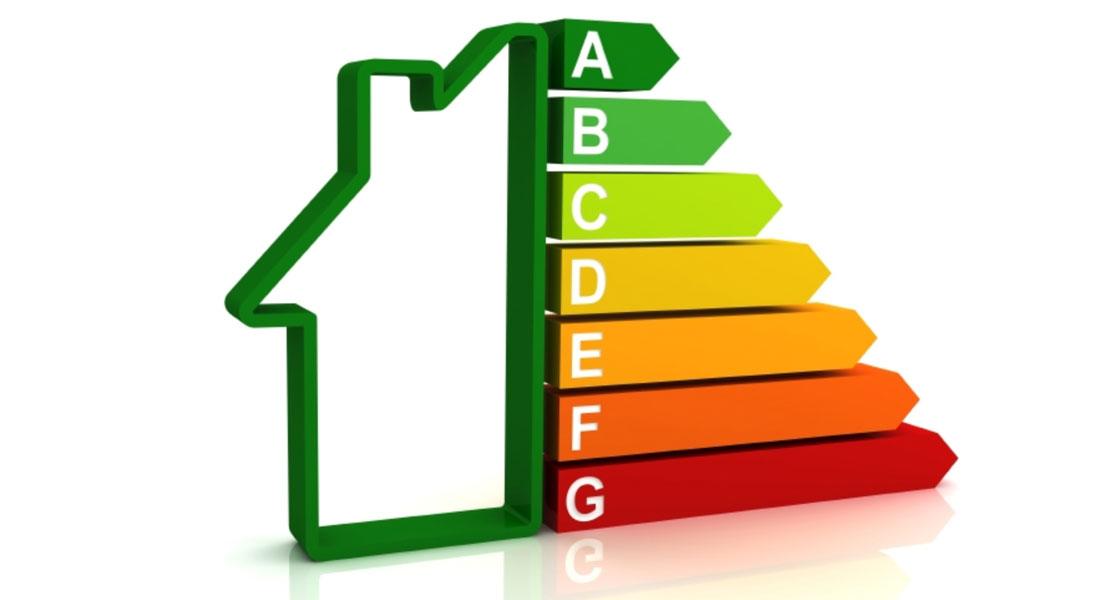 Energy Efficiency Certification