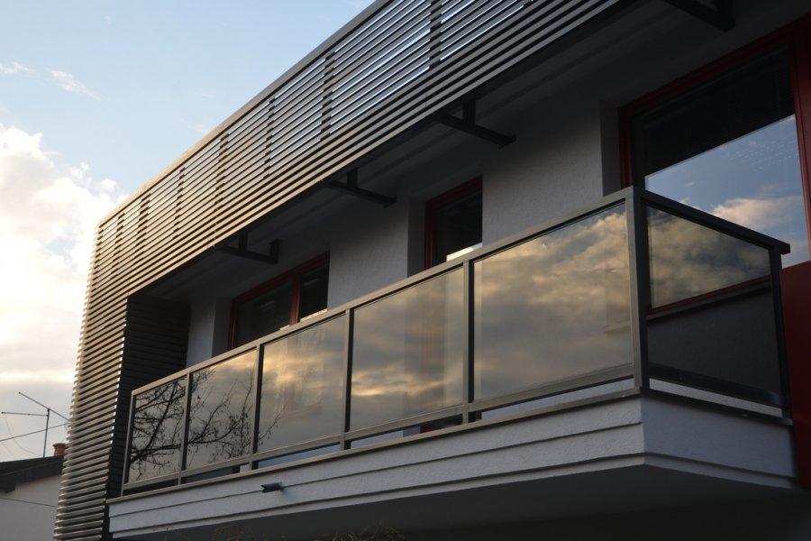 Univerzitet Privredna akademija – Proširenje i izgradnja amfiteatra, Novi Sad